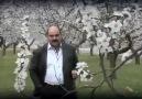 KALE TEPEBAŞI KÖYÜ DERNEĞİ/KESRİKDER