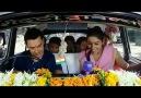 Kalpana'nın Yeni Arabası - Ghajini