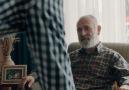 Kalp ciğer bırakmayan reklm filmi - Aynştayn Was Here