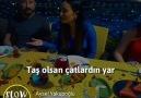 KaLp SıZıM - YaNMaDıN MI..