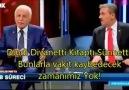 KAMALAK İYİCE SAÇMALAMAYA BAŞLADI...