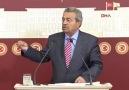 KAMER GENÇ ''ÖNCE ÜLKEYİ TALAN EDENLER İSTİFA ETSİN''
