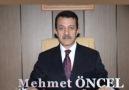 Kamil ABALIOĞLU  << Mehmet ÖNCEL >>