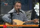Kamil Öge  Tahir Ucar kasların karasına & nigde bagları