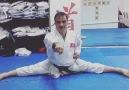 Kamil Üci - Uluslararası Karate Do Hakemi Sensei Kamil Üci...