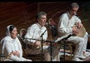 Kamkars Ensemble - Paruane