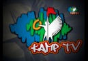 KAMP TV İLK BÖLÜMÜ:)
