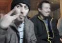 Kamufle&Grogi&Akey-Acapella