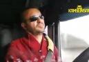 Kamyonsan - Tatlı bir kornayla başlar yolculukAllah&