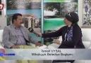 Kanal A Meltem ile Zirvedekiler Programı