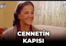 Kanal 7 Dizileri - Cennet Kapısı - Kanal 7 TV Filmleri