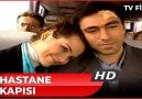 Kanal 7 Dizileri - Hastane Kapısı - Kanal 7 TV Filmi Facebook