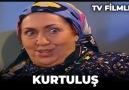 Kanal 7 Dizileri - Kurtuluş - Kanal 7 TV Filmleri