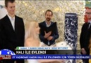 Kanal 7 - Halı ile evlendi. Facebook