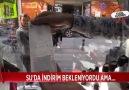 Kanal 42 - Konya&su fiyatları rekor kırdı