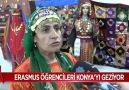 Kanal 42 - MEHMET MÜNEVVER KURBAN ANADOLU LİSESİNİN...