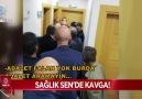 Kanal 42 - SAĞLIK SEN KONYA&KAVGA Facebook