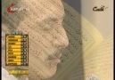 Kanaltürk - Sahurname Programı -4-