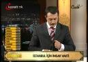 Kanaltürk - Sahurname Programı -Sabah Ezanı-