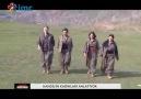 Kandil'in Kadınları 1. Bölüm - Banu Güven'in İzlenimleri