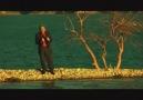 Kani Kürklü - Gelinliğinle Gel (Orj. Video Klip)