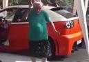Kankaaam ) - Çok Komik Videolar