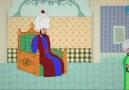 Kanuni Sultan Süleyman 1 - Minyatürlerle Osmanlı