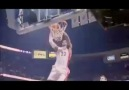Kanye West-Amazing NBA Playoffs !