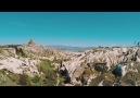 Kapadokya-Cappadocia