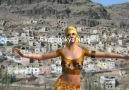 Kapadokya tanıtım videosunu hiç böyle izlediniz mi