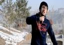Kapandı Defter - SanJaR [ ÇokÇokFenaa] VideoKlip 2013