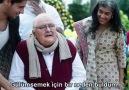 Kapoor Sons (2016) Türkçe Altyazılı PART2