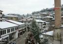 Karabük Günleri - Safranbolu&Kar Manzaraları Facebook