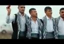 Karacadağ da hazırlanmış çok güzel bir klip