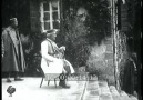 KARADAĞ KRALI 1. NİKOLA 1912