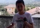 Karadenizde Aşk - Muhammed Ali ağzına sağlık Facebook
