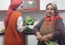 Karadeniz&Gülü - Kimler evde böyle neşeli Hayat eve sığar Facebook