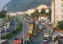 Karadeniz'in Hırçın Kenti HOPA...