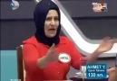 Karadenizli Çiftin İletişim Kurma Çabası İçinde Geçen Yarışı!:...