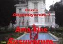 Karadeniz - Muhammet Ali - Arzum Facebook