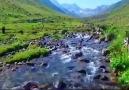 Karadeniz Oy dağlara dağlara .