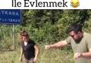 Karadeniz Paylaşımları - Gerçekten Böylemi Ya Facebook