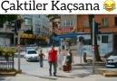 Karadeniz Paylaşımları - Her defasında çok gülüyorum bunu ya D Facebook