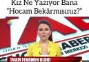 Karadeniz Paylaşımları - İmam hakli mi değil mi Facebook