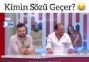 Karadeniz Paylaşımları - Karadeniz erkekleri R yapar mı Facebook