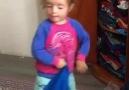 Karadeniz Paylaşımları - Küçük Kızın İsyanı Facebook