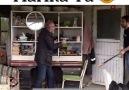 Karadeniz Paylaşımları - Tornavida mi D Facebook