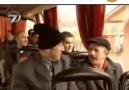 Karadeniz Paylaşımları - Ulan ya Facebook