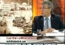 Karadeniz&Türkleşmesine sebep olan Oğuz&boyu... Kimdir Bu