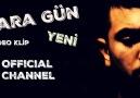 Kara Gün - SanJaR ( OlayParça ) VideoKlip